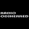 Radio Odsherred 107.9