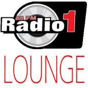 Radio1 LOUNGE (Rodos.Greece)