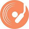 1.FM Top Fiesta Radio