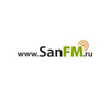 SanRadio Pop