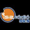 Isis Radio 96.5
