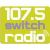 Switch Radio 107.5
