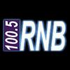 Radio Nord Bretagne 100.5