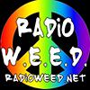 Radio W.E.E.D.