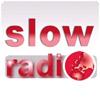 Slow Radio 98.0