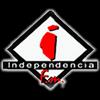 Independencia FM 93.3