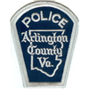 Arlington County Police Dispatch