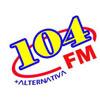 Rádio 104 FM 104.1