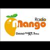 Mango Radio 97.1