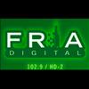 La Fria Digital 102.9
