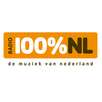 100% NL 104.4