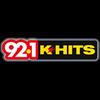 K-HITS 92.1