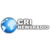 CRI News Radio 90.5