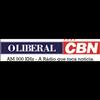 Rádio O Liberal CBN 900