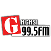 Gagasi 99.5 FM