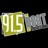 The Beat 91.5