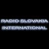 Radio Slovakia International 5930