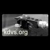 KDVS 90.3