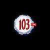 Radio Lelo Hafsaka 103 FM 103.0