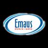 Radio Emaus 89.8