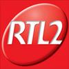 RTL 2 Guadeloupe 106.2
