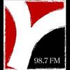 Y98 Radio 98.7