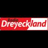 Radio Dreyeckland 91.3