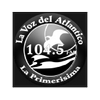 La Voz del Atlantico 104.5