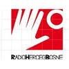 Radio Herceg Bosna 98.1