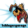Radio Schlagergarage