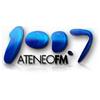 Ateneo FM 100.7
