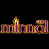 RTM Minnal FM 107.9