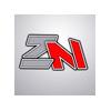 Zouk Radio 94.6