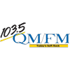 QM/FM 103.5