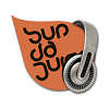 Sup Da Juice Radio