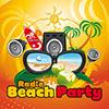 Radio Beach Party
