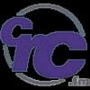 CRC FM 101.8
