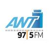 Ant1 97.5