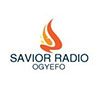 SAVIOR RADIO