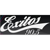 Éxitos FM Puerto Ordaz 90.5