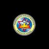 Radio Bautista 89.7