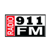 Radio 911 FM 91.1