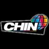CHIN 1540