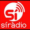 Si Radio 87.8