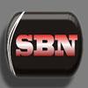 Rádio SBN 2