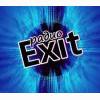 Radio Exit