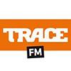 Trace Fm 104.3