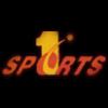 Sports 1 Radio 93.7