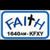 Faith Radio 1640 KFXY