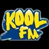 MBC Kool FM 91.7